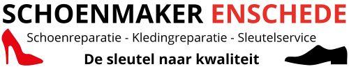 Schoenmaker Enschede