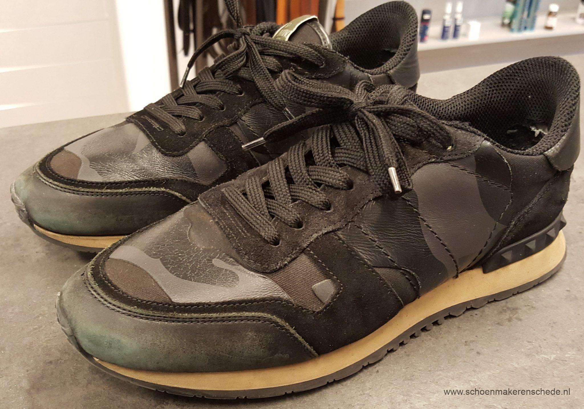 628f57e165b Enschede Schoenen – Verven Laten Schoenmaker D9WE2HI
