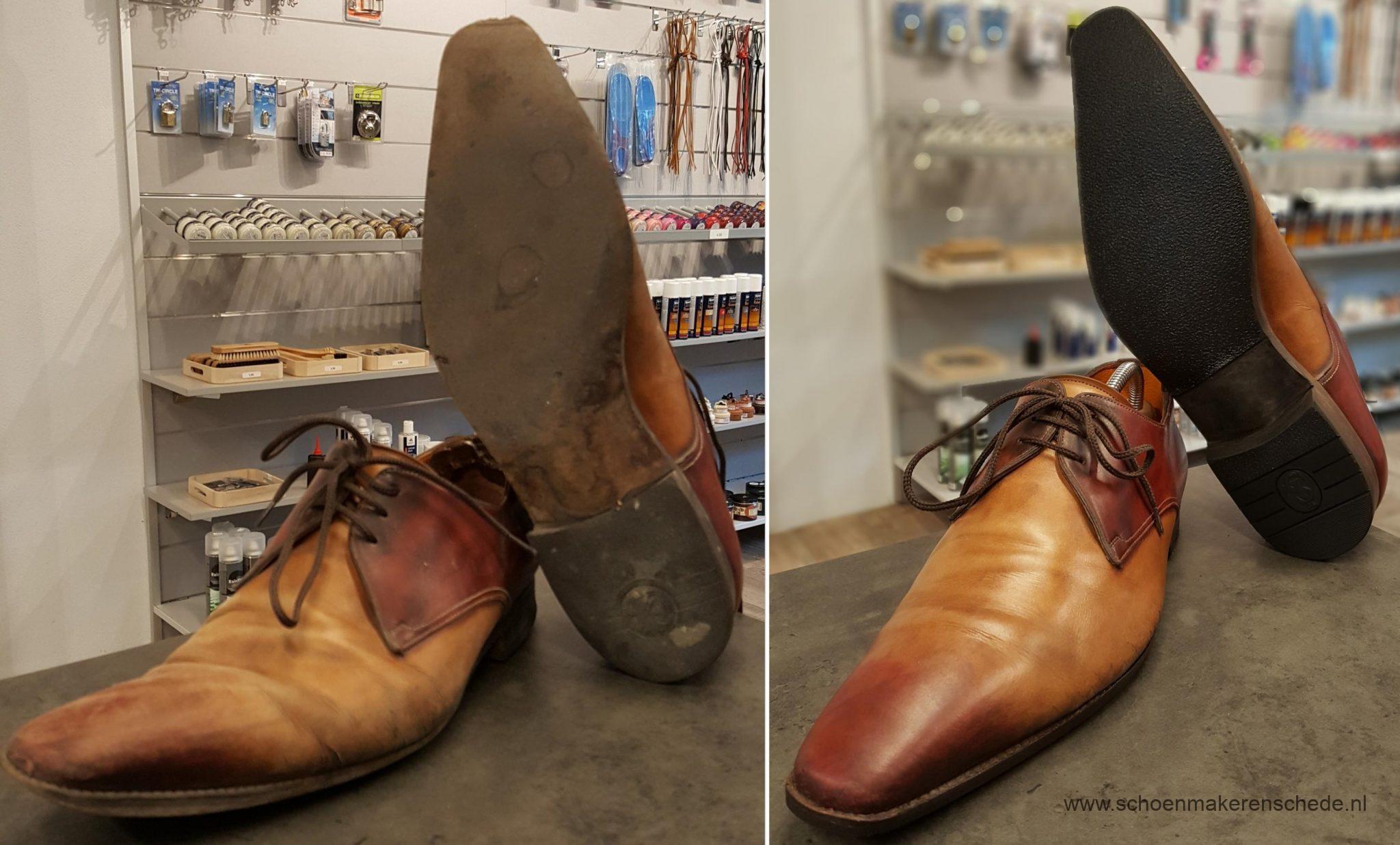 Schoenmaker Zolen En – Enschede Hakken tqgw1v